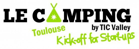 http://www.maddyness.com/actualite/incubateurs/le-camping-toulouse-a-ouvert-ses-portes