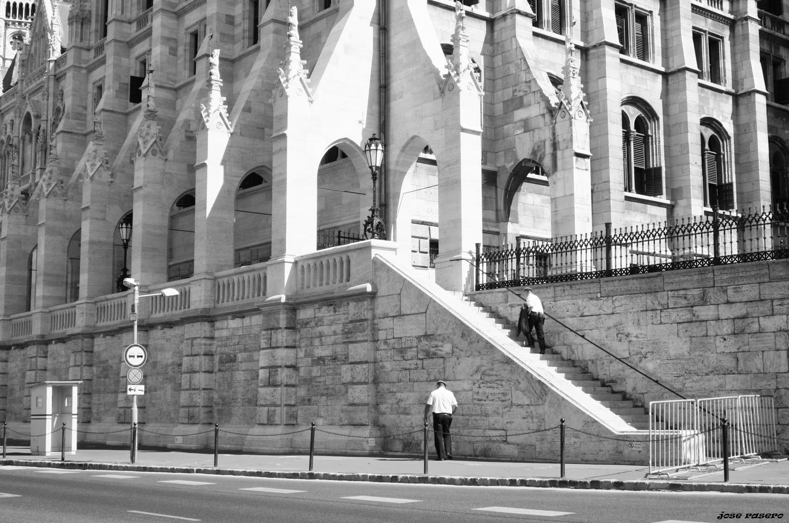 Budapest, 1