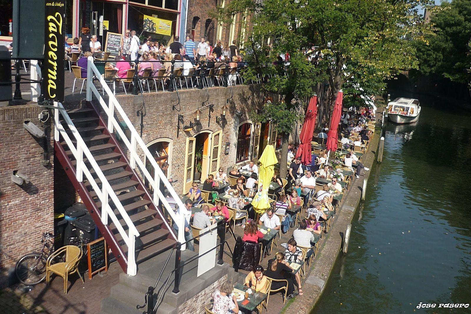 'Utrecht'