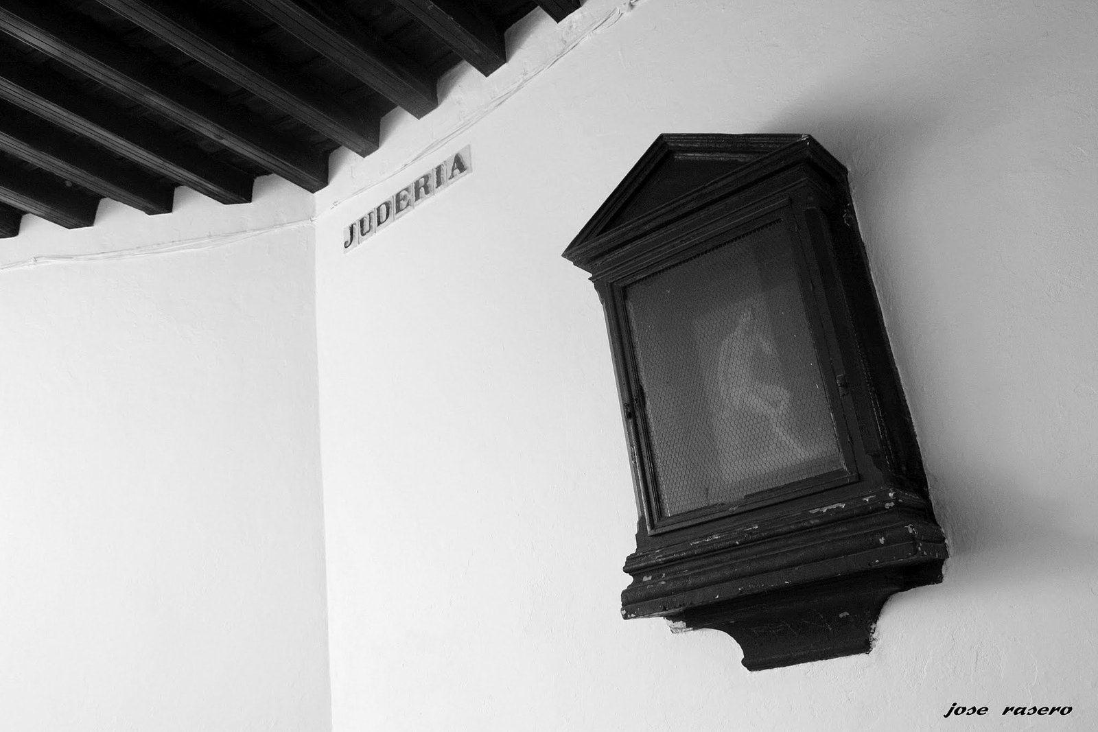 'Sevilla, 3'
