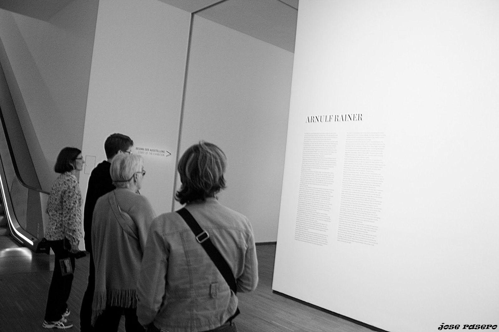 'Viena, 2014'