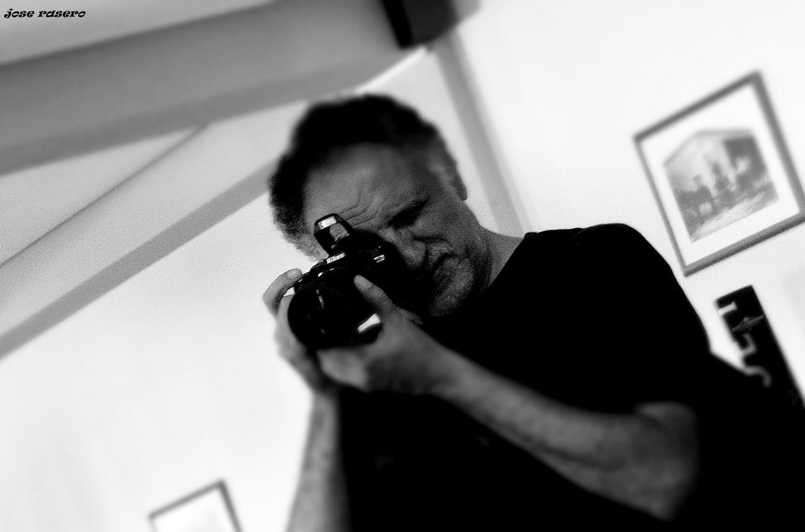 'Fotógrafos'