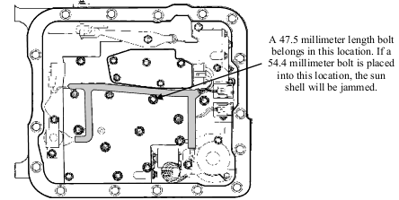 Bus Fuse Box Wiring furthermore Ih 1456 Wiring Diagram additionally Wiring Diagram For A 6 0 Ford Sel in addition Wiring Diagram For 1978 Alfa Romeo Spider also Wiring Diagram For 1952 Ford F1 Truck. on international truck starter wiring diagram