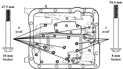 700r4 Transmission For 82 Corvette on 200 4l80e transmission wiring diagram