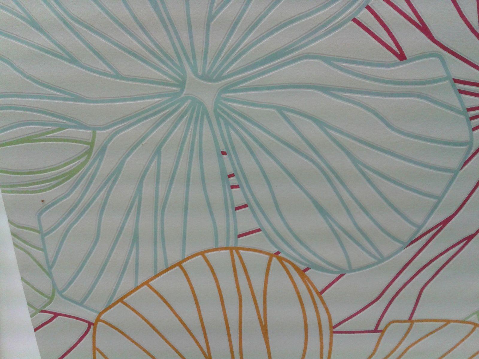 1. La colline 2.Un des petits livres de Yaël. 3 et 4 Couverture illustrée en tapisserie 5 Travail de sélection de phrases et de copie 6 et7 Extraits d'affiches 8,9 et 13 Travail de sélection d'informations sur de courts textes sélectionnés et mise en valeur des choix sous forme de lettres parchemin 10 et 12 La cité des bleuets 11L'amour de Jacques pour Anna : sélection de phrases et mise en valeur 14 Les livres dans le bibliobus de Souad 15 Le bibliobus