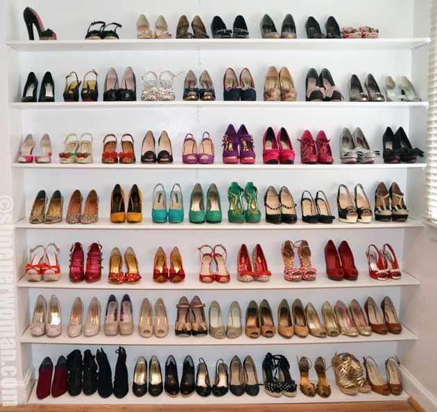 Blogs : http://www.shoeperwoman.com/shoeperwomans-shoes    et     http://www.leblogdebetty.com/
