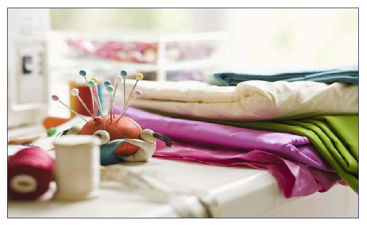 Abbigliamento e tessuti quali sono le fibre naturali for Fibre naturali