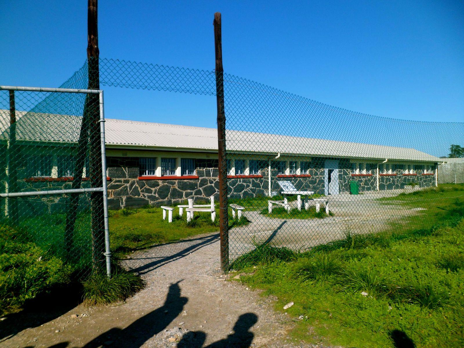Choses à faire à Cap Town