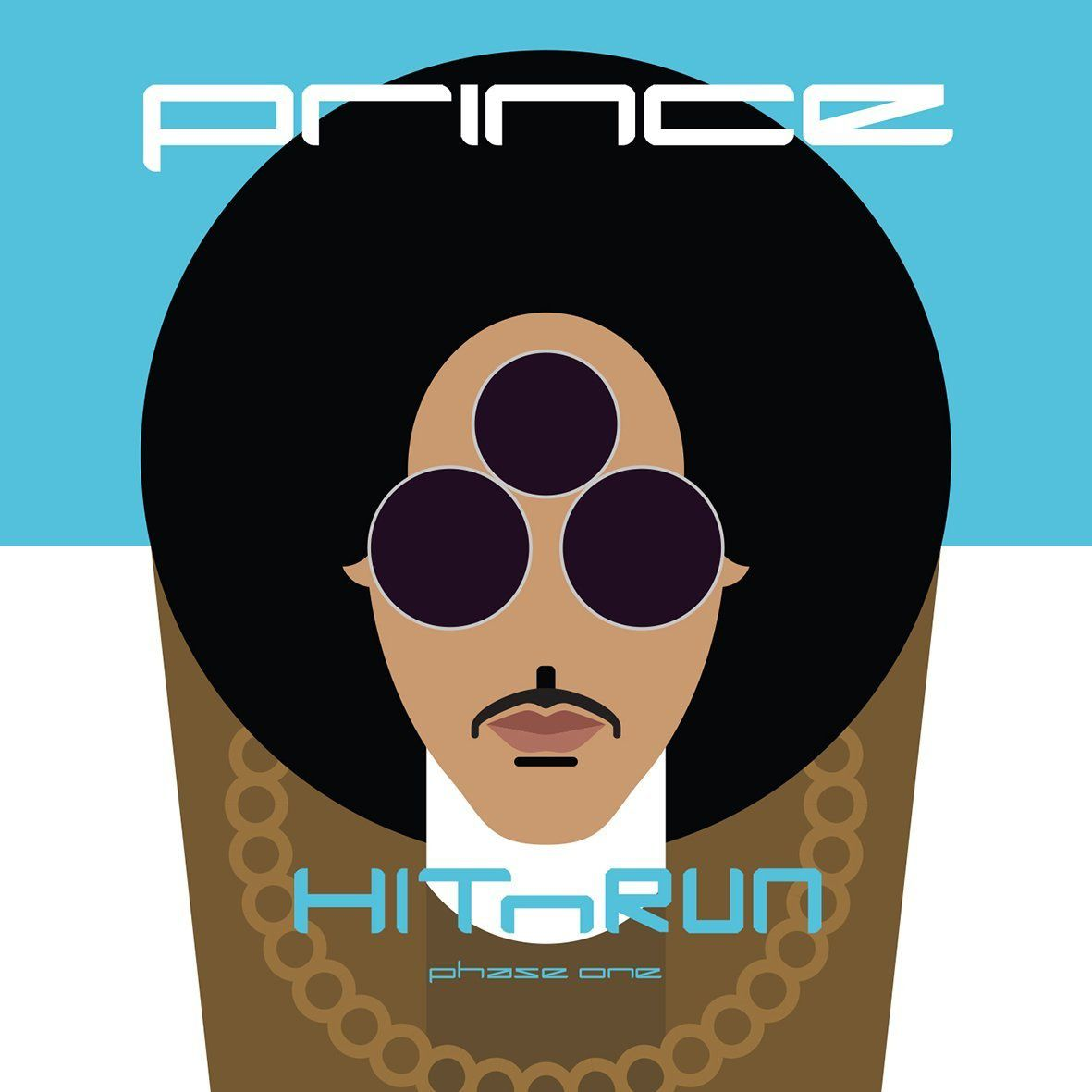 Chronique Hit n Run de Prince