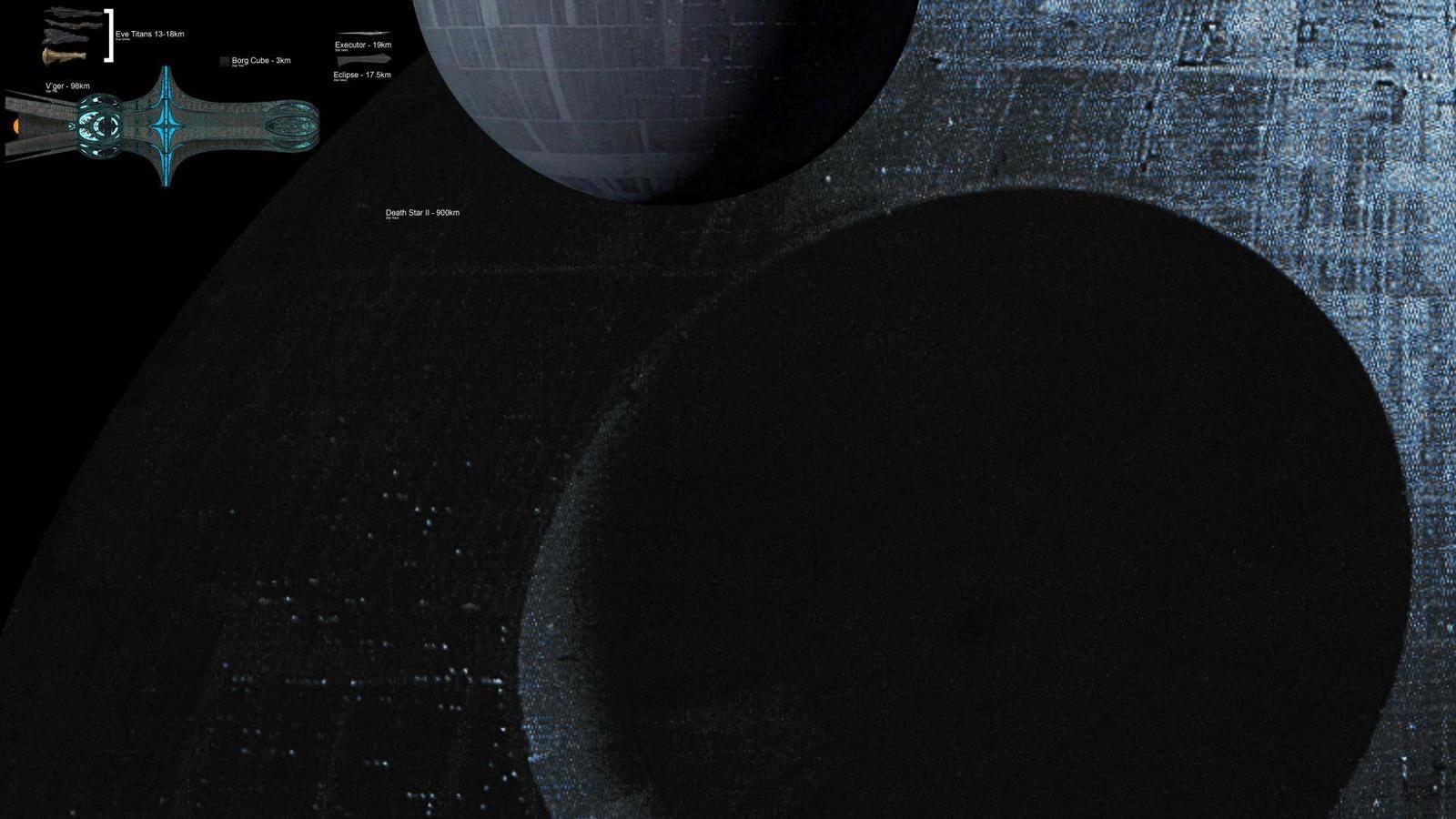 C'est un Test ! Star Wars : Armada