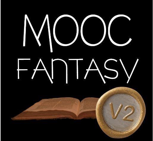 Bilan du MOOC FANTASY V2