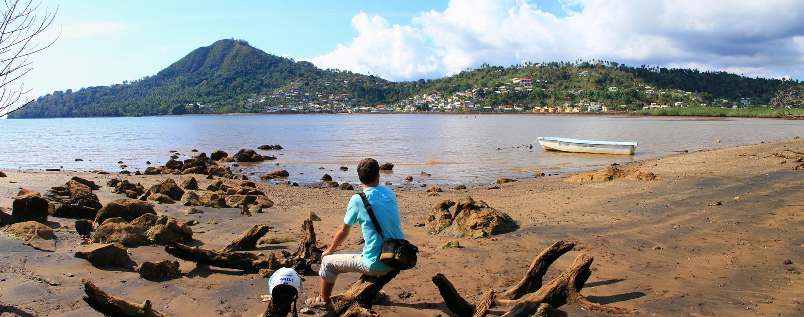 logeement a mayotte