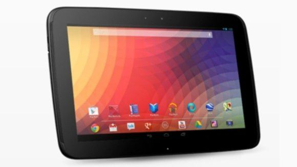 What tablet to expect in 2013