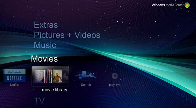 How to play DVDs and Blu-ray discs in Windows 8