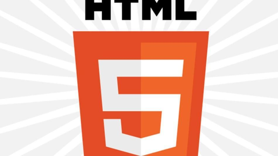HTML 5 vs Apps, which one to choose?