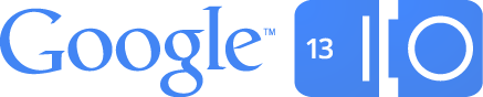 Google will hold I/O conference on May 15-17, 2012