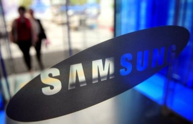 Samsung smartphone sales is predicted to increase over 35% in 2013