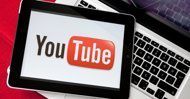 YouTube decides to invest in Vevo music video site