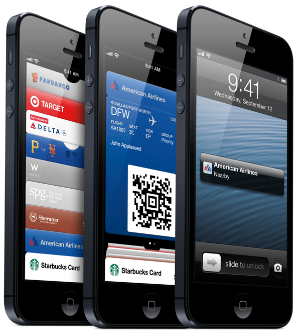 iOS 6 now runing on nearly 300 million devices, 60% of all iOS devices ever