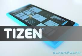 Samsung will release its first Tizen smartphone in July 2013