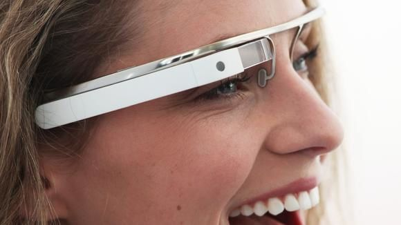Google Glass is confirmed to arrive in 2013 under $1500