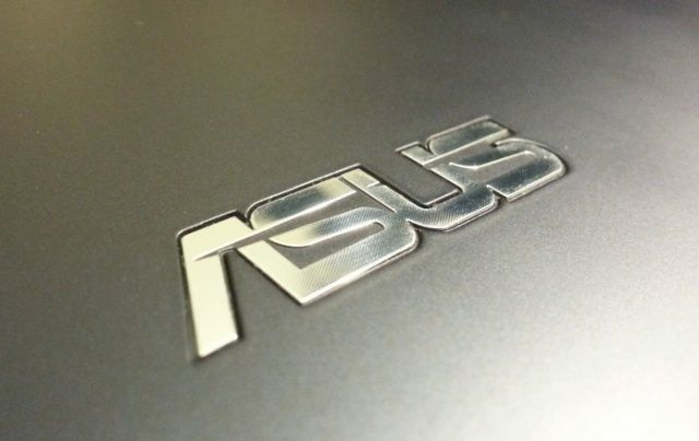 Asus rumored to launch New Nexus 7 and 5-inch Intel-based smartphone
