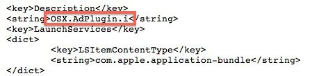"Apple blocks OS X ""Yontoo"" malware that injected ads into websites"