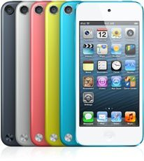iPhone 5S is rumored to launch in August in differenct colors