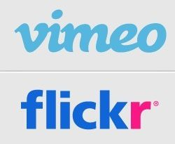 Apple to Expand Social Network Integration in iOS 7 with Support for Flickr and Vimeo