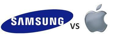 Samsung Surpasses Apple in Sales in Q2, 2013