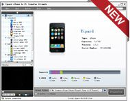 Three easy ways transfer iPhone contents to PC