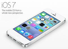Apple iOS 7 beta 7 to be released today