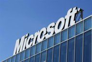 Microsoft, Motorola set for second round of trial over patents