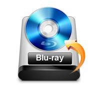 How to make backup copies of DVDs and Blu-ray discs