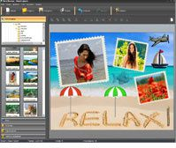 30% Off to Get Photo Collage Maker PRO to Create a Stunning Photo CollageS in Minutes