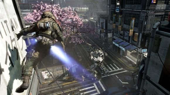 The 5 biggest games of the first quarter of 2014