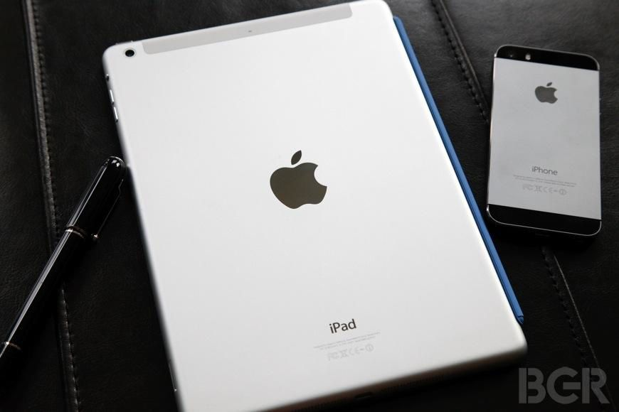 Apple's new iPads are cheaper than ever – if you're a student
