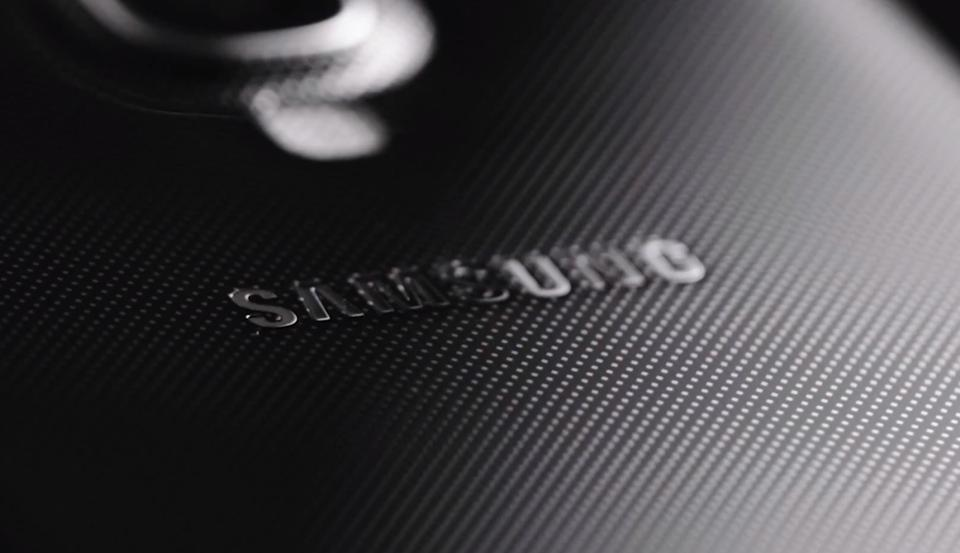 Samsung's first premium phone may go head-to-head with the iPhone 6 this September