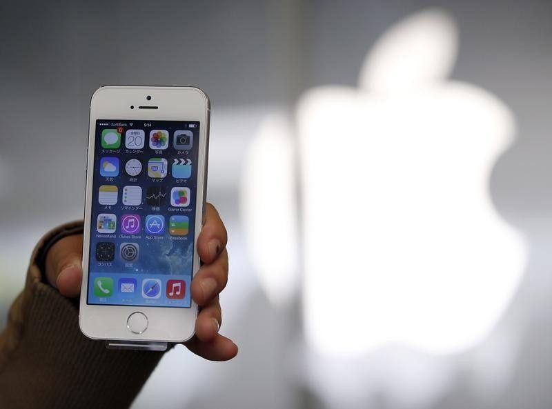 Apple on iPhone 6 release date one week after September 9 despite display shortage starting $800