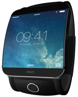 ​ Apple reportedly weighing $400 price range for upcoming wearable device