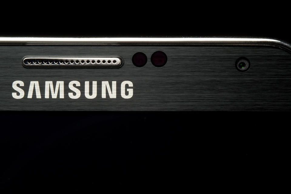 Galaxy Note 4 tipped to have same price as the Note 3