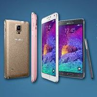 Samsung reports Galaxy Note 4 sells better in some regions than the Note 3 did