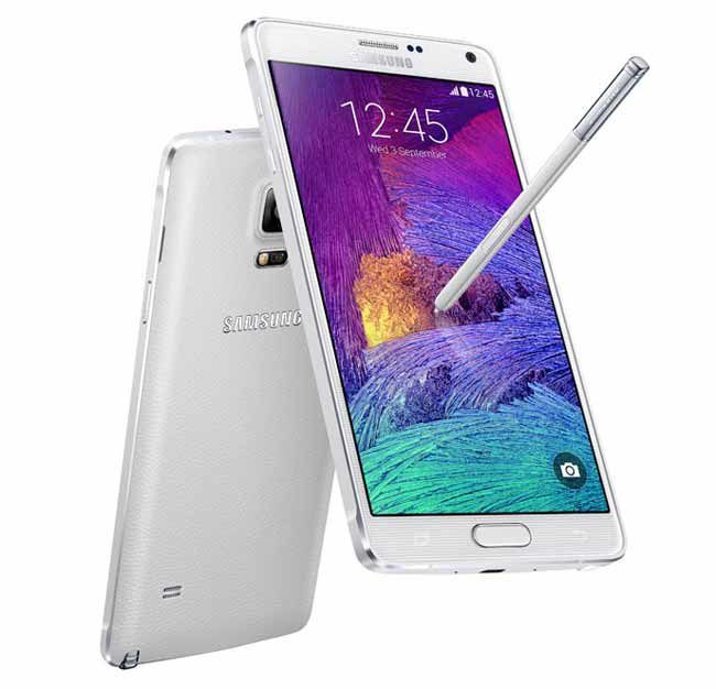 Samsung Galaxy Note 5 vs. Galaxy Note 4: What Will Be The Difference?