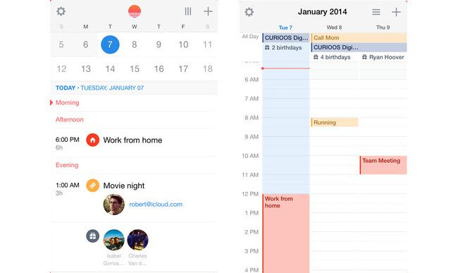 New Apple iOS 8 crisis creates chaos for users