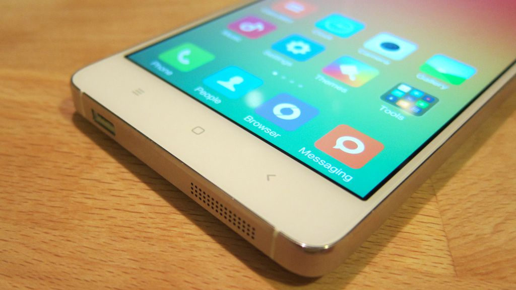 Xiaomi Mi 4 review: China's iPhone clone is Android's magical flagship