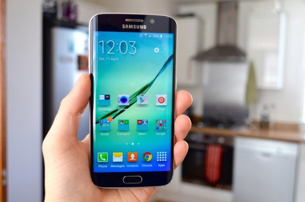Samsung Galaxy S6, S6 Edge get price cut in US hinting at Galaxy Note 5, S6 Edge Plus launch