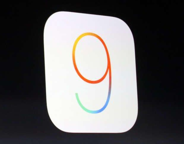 Pro tip: How to prepare your iOS device for iOS 9