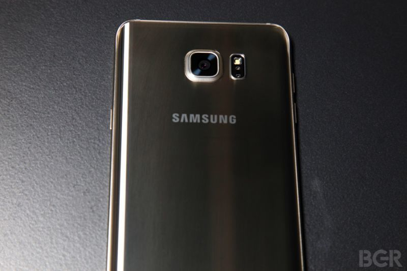 Samsung gives users a new reason to switch to iPhone