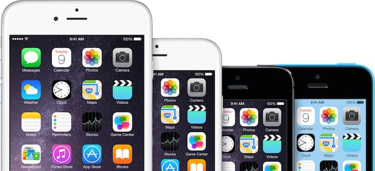 'iPhone 7' Thickness Likely to Approach iPod Touch