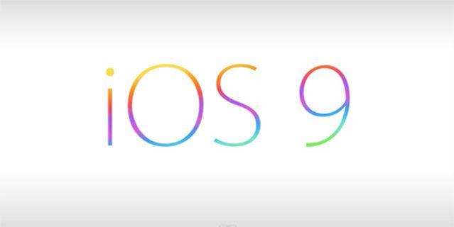 iOS 9 users reporting cellular data connectivity issues on iPhone and iPad: How to fix them